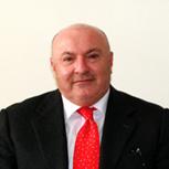 Пламен Бонев - Изпълнителен Директор