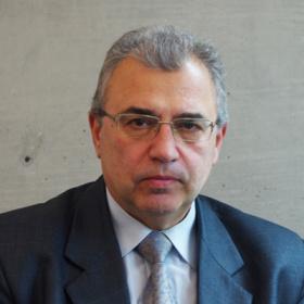 Александър Василев Александров